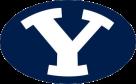 byu-stretch-y-logo_0-360x222