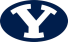byu-stretch-y-logo_0-360x222