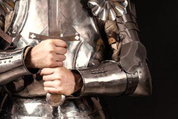 Knight-1024x683